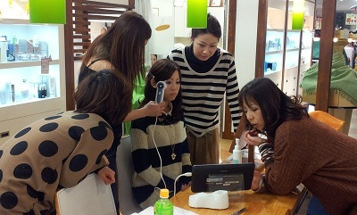 ききかじり-2012-3-22