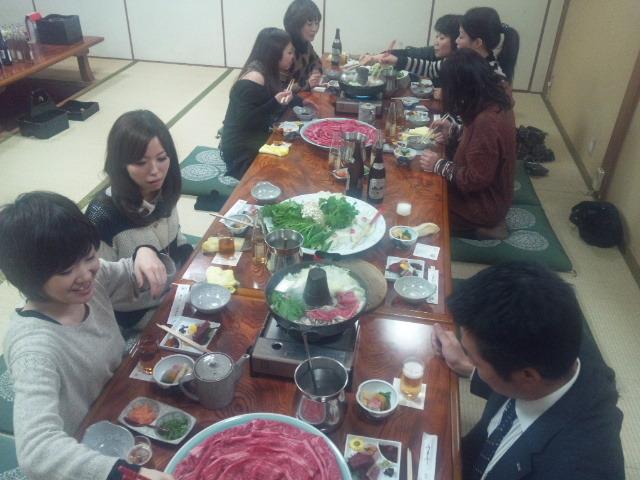 ききかじり-2012-2-22-2