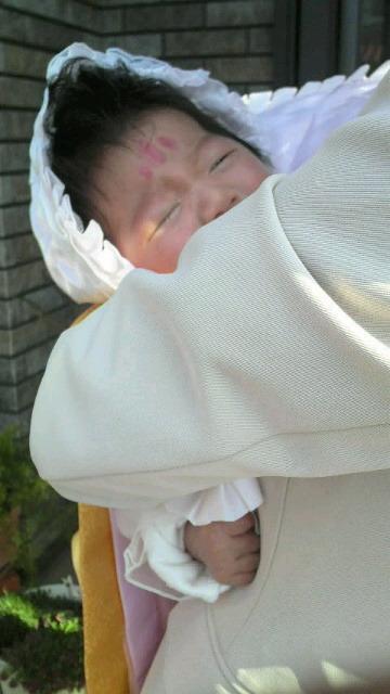 ききかじり-2012-2-12