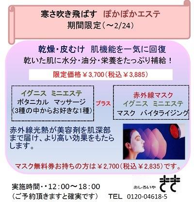 ききかじり-2012-2-1
