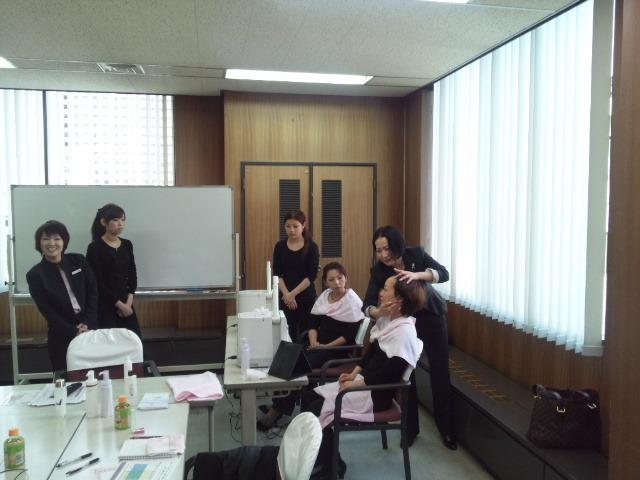 ききかじり-2012-1-18