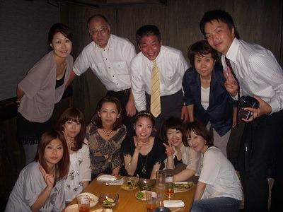 ALBION・IGNIS ~ききかじり~-2011-8-18