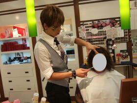 ALBION・IGNIS ~ききかじり~-2010-9-19